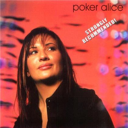 Alice Poker - Strongly Recommended