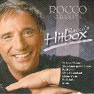 Rocco Granata - Rocco's Hitbox (3 CDs)