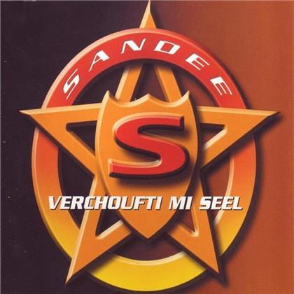 Sandee (Gölä Bänd) - Verchoufti Mi Seel