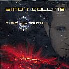 Simon Collins - Time For The Truth