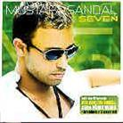 Mustafa Sandal - Seven