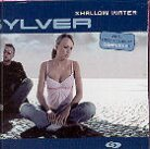 Sylver - Shallow Water