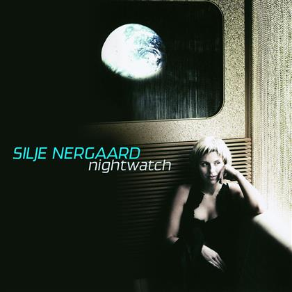 Silje Nergaard - Night Watch