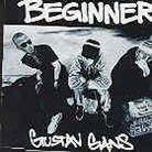 Beginner (Jan Delay, Denyo, Dj Mad) - Gustav Gans