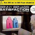 Benny Benassi - Satisfaction Incl. Video