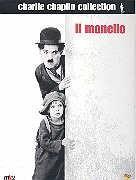 Charlie Chaplin - Il monello (1921) (Remastered, Special Edition)