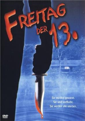Freitag der 13. (1980)