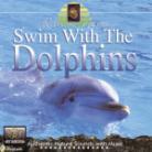Eric Bernard - Swim With The Dolphins