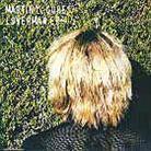 Martin L. Gore (Depeche Mode) - Loverman (2 CDs)