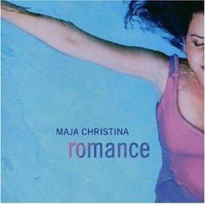 Maja Christina - Romance