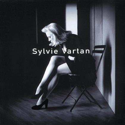 Sylvie Vartan - ---