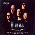 Farmer Boys - Other Side (Limited Edition)
