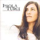 Paola Turci - Questa Parte Di Mondo