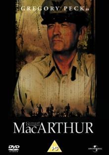 MacArthur - Held des Pazifik (1977)