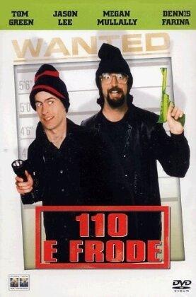 110 e frode (2002)