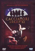 Cacciatori di vampiri (2003)