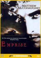 Emprise - (Collection Les Incontournables) (2001)