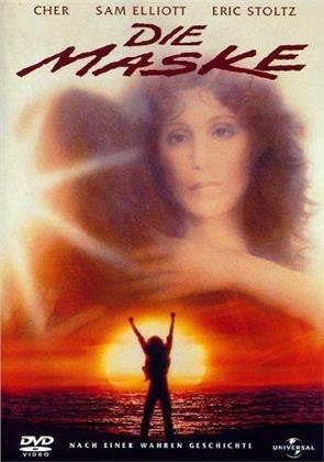 Die Maske (1985)