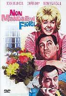Non mandarmi fiori (1964)