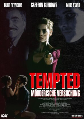 Tempted - Mörderische Versuchung (2001)