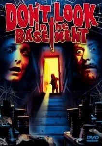 Don't Look in the Basement (1973) (Unrated)