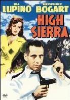 High Sierra (1941) (s/w)