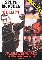 The making of Bullitt (Unrated)