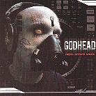 Godhead - Non-Stop Ride