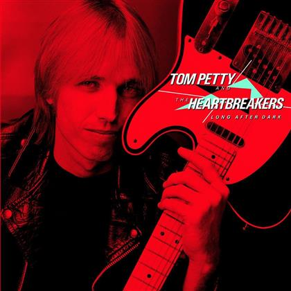 Tom Petty - Long After Dark (Remastered)