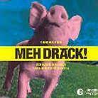 Chris von Rohr - Meh Dräck - 1 Track