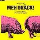 Chris von Rohr - Meh Dräck - 3 Track