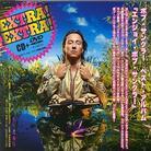 Bob Sinclar - Best Of - (Movie & The Mix) (2 CDs)