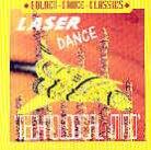 Laserdance - Technological Mind