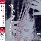 Joan Jett - Notorious