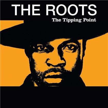 The Roots - Tipping Point