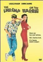 The shrimp on the barbie (1990)
