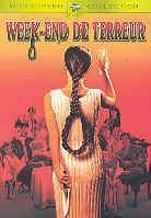 Week-end de terreur (1986)