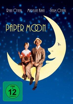 Paper Moon (1973) (s/w)
