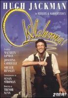 Oklahoma (1999)