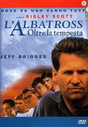L'albatross (1996)