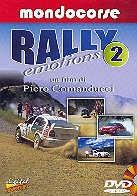 Rally Emotions 2