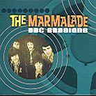 Marmalade - Bbc Sessions