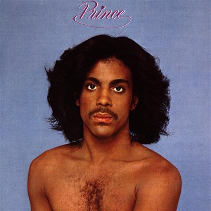 Prince - ---