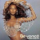 Beyonce (Knowles) - Dangerously In Love (SACD)