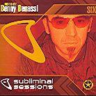 Benny Benassi - Subliminal Sessions 6 (2 CDs)