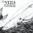 The Veils - Tide That Left & Never