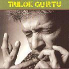 Trilok Gurtu - Broken Rhythms