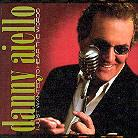Danny Aiello - I Just Wanted To Hear The Words