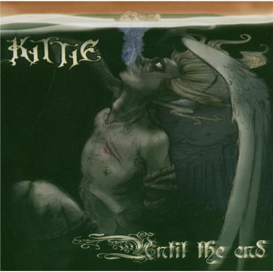 Kittie - Until The End