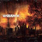 Unearth - Oncoming Storm (Limited Edition, CD + DVD)
